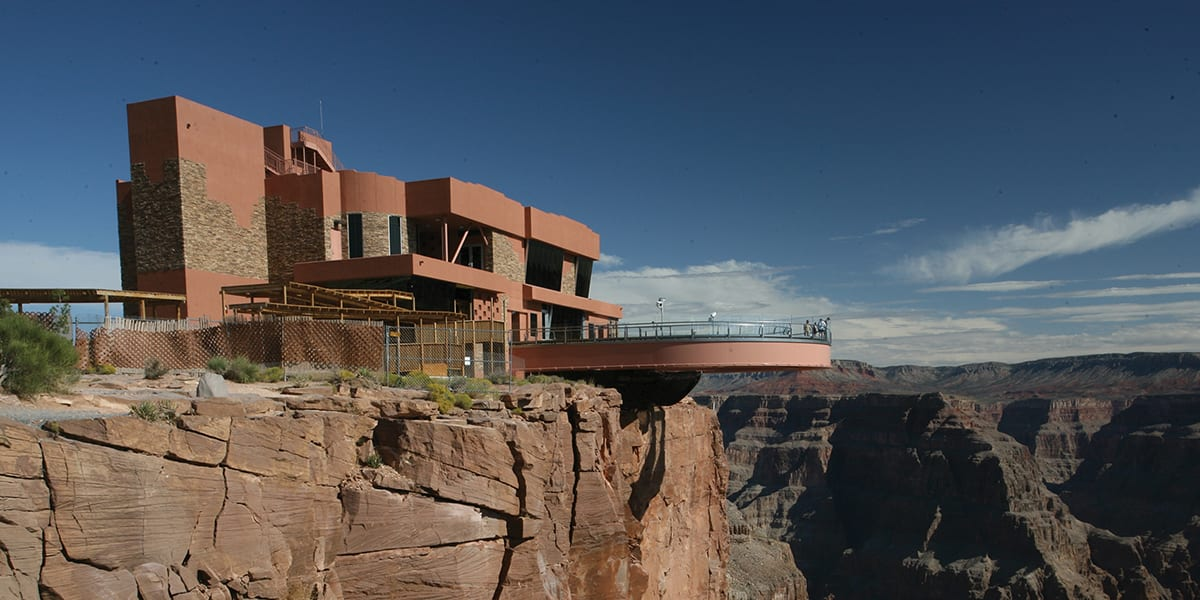 skywalk-at-the-grand-canyon-main