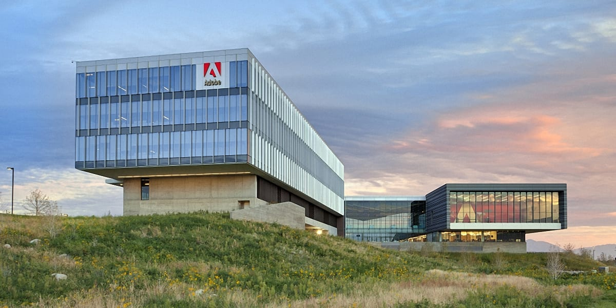 adobe-campus-main