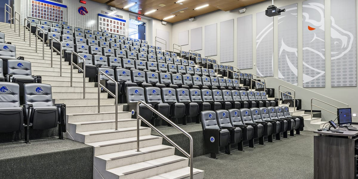 boise-state-bleymaier-football-center-auditorium
