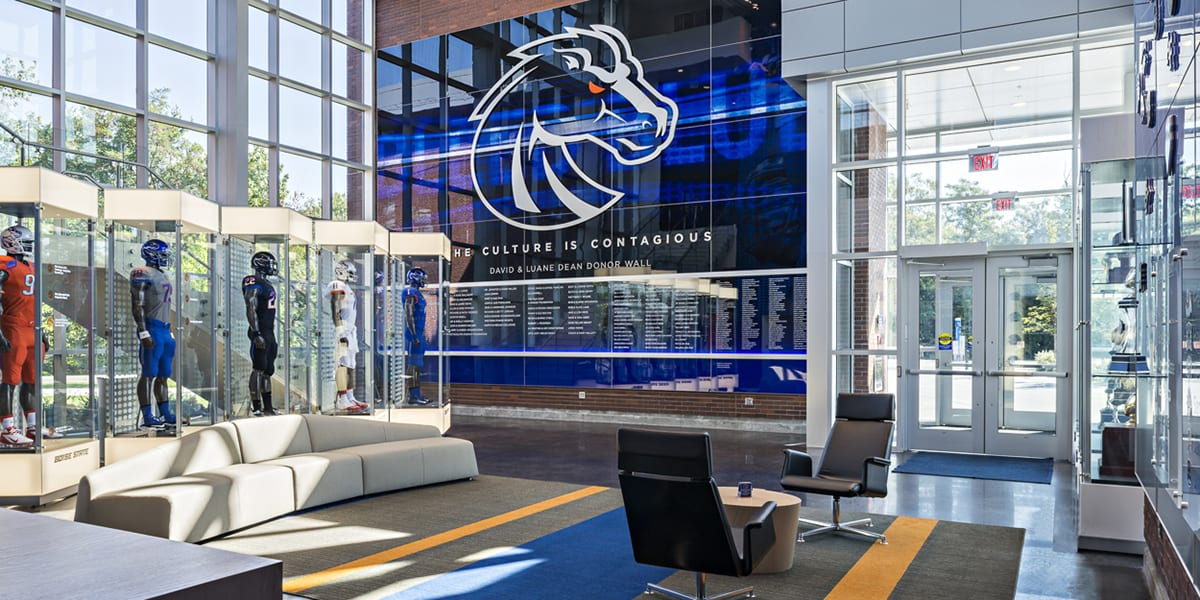 boise-state-bleymaier-football-center-entrance