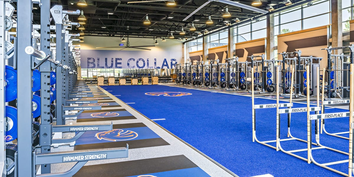 boise-state-bleymaier-football-center-gym