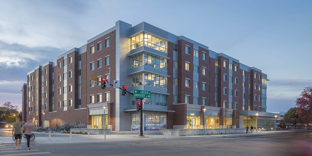 bsu-honors-college-housing-side