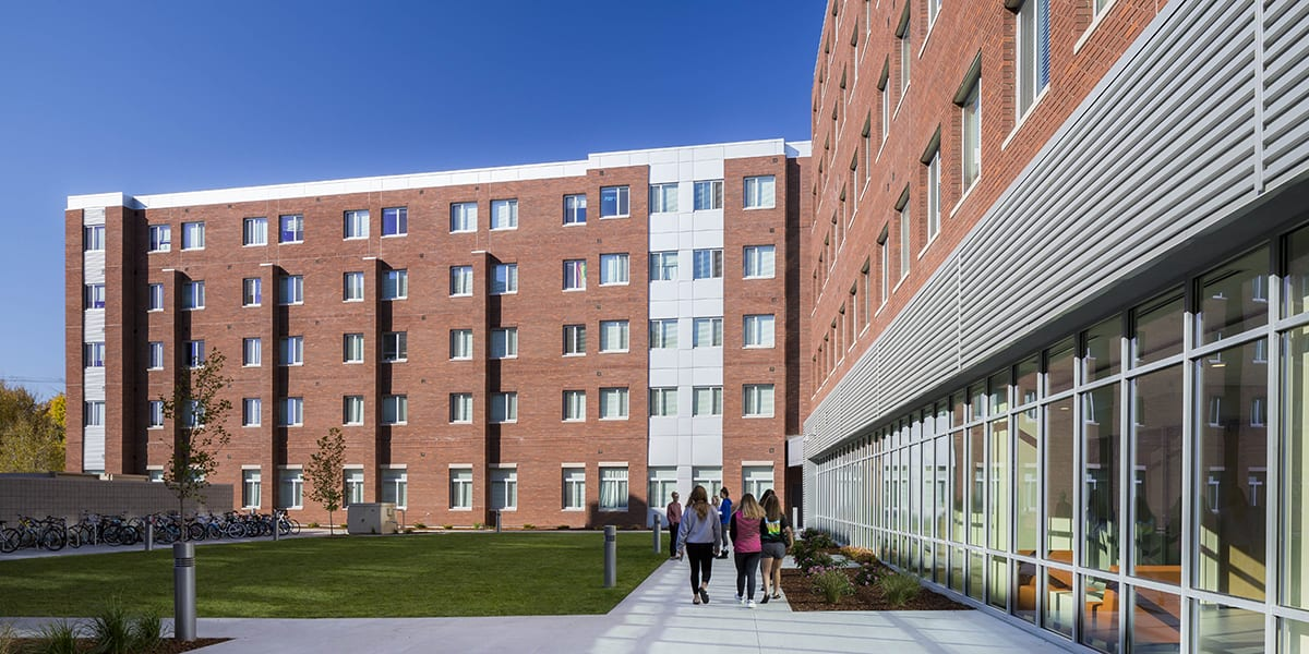 bsu-honors-college-housing-walk