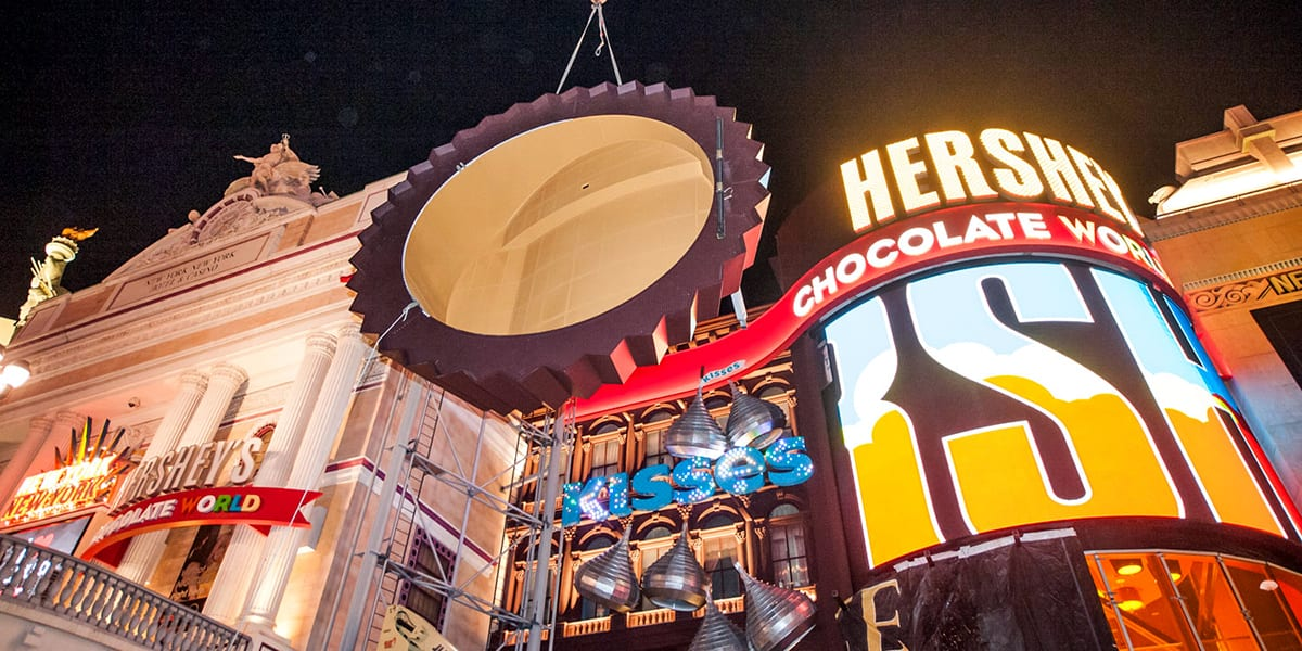 hersheys-chocolate-world