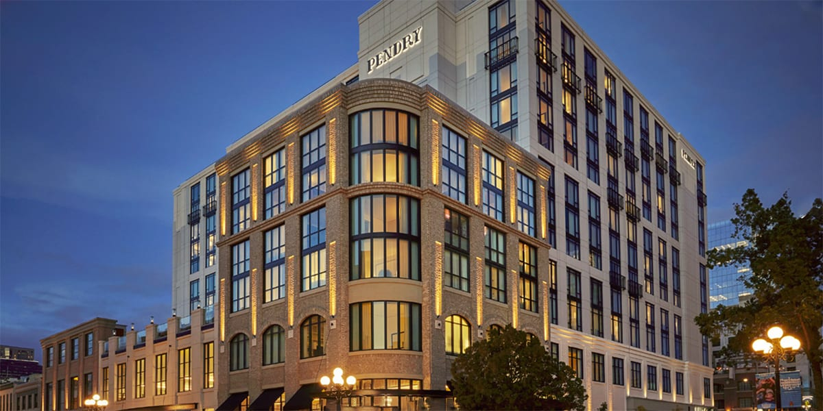 pendry-hotel-front