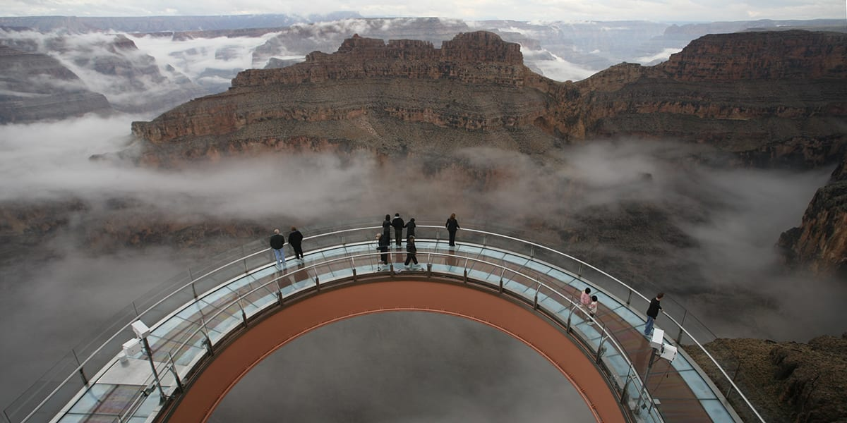 skywalk-at-the-grand-canyon-overlook