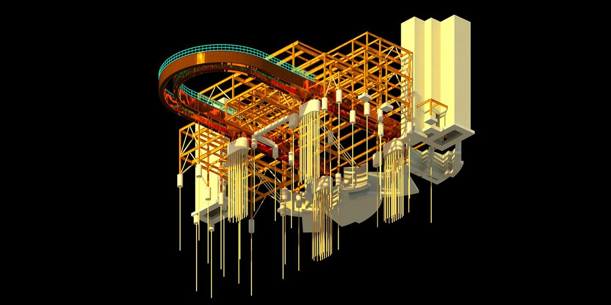 skywalk-bim-rendering