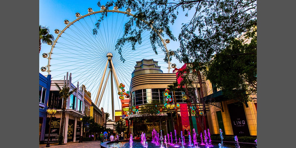 the-linq-retail