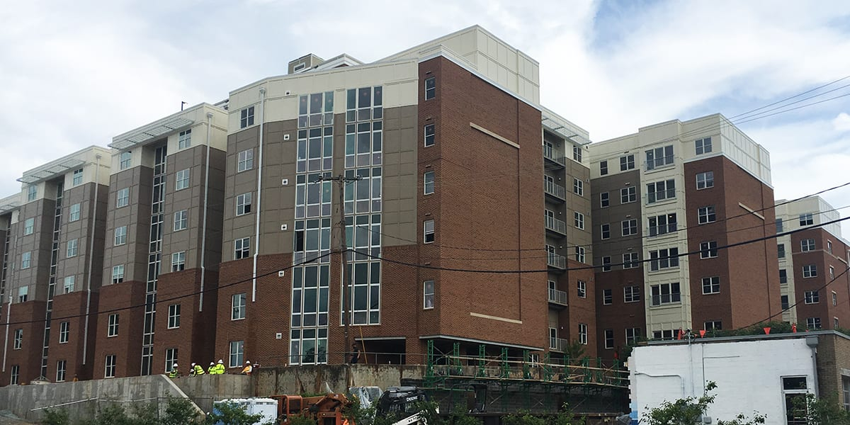 the-standard-at-charlottesville-construction
