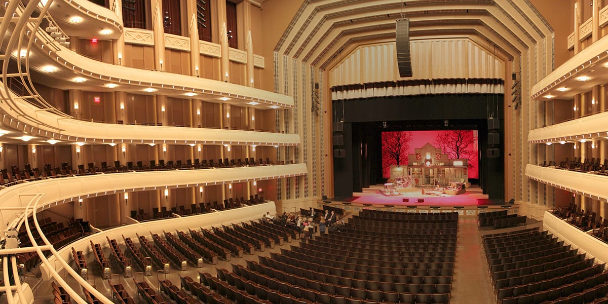 smith-center-for-the-performing-arts