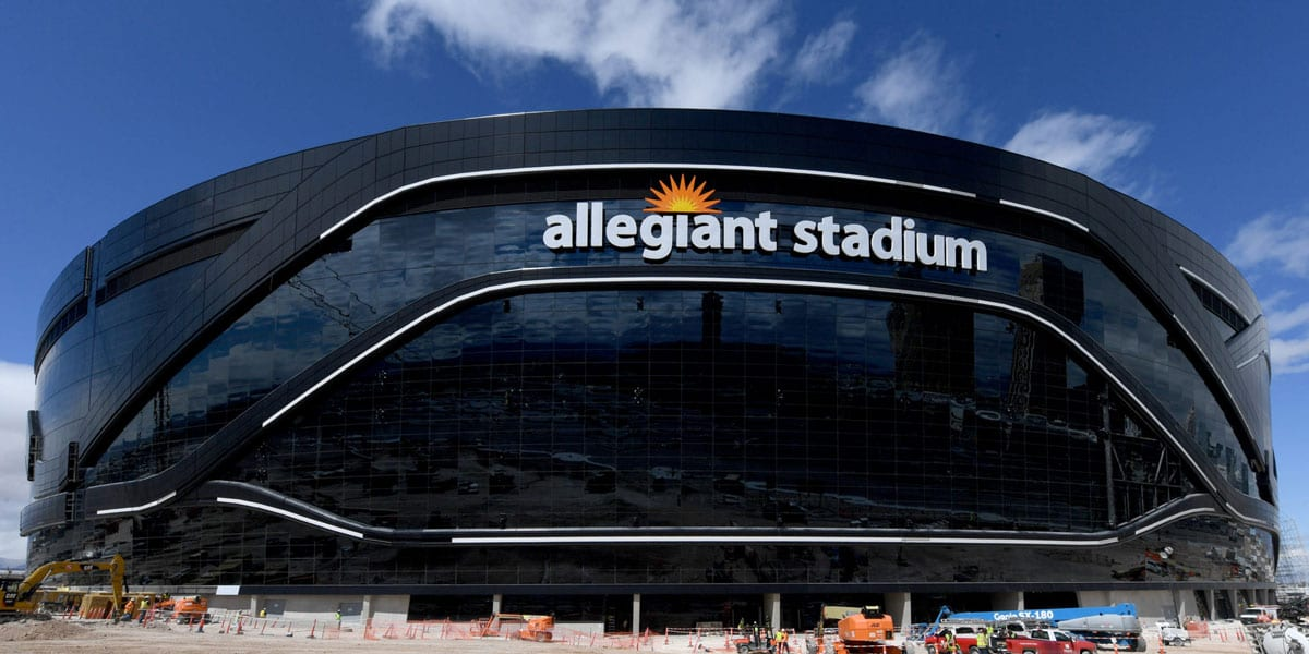allegiant-stadium-completed