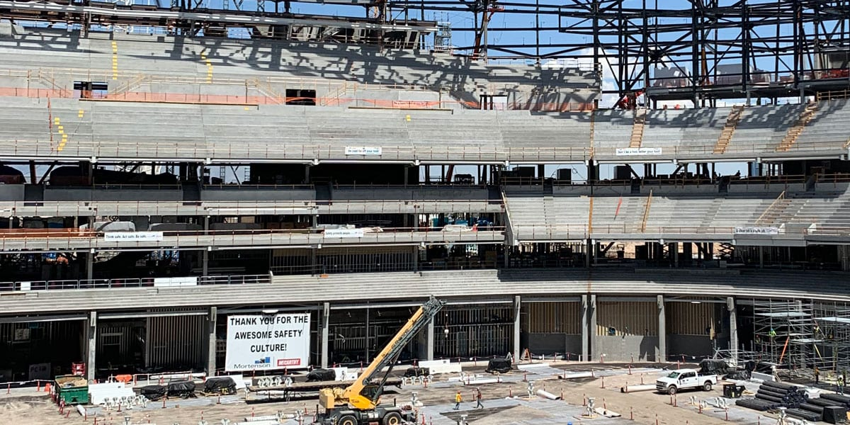 allegiant-stadium-interior-framing