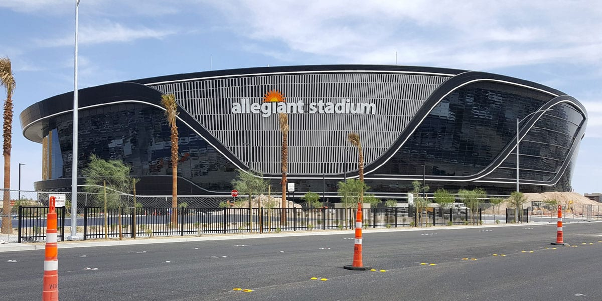 allegiant-stadium-raiders